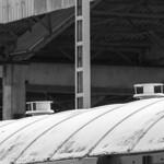 Old train ventilation thumbnail