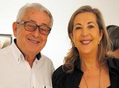 P6040002 ALBERTO Y CRISTINA www