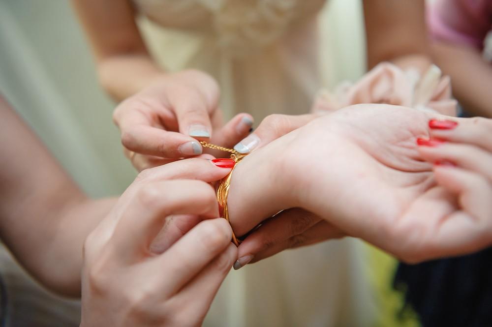 Wedding-0184.jpg