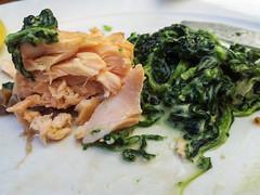 2015-06-06 14:32:57 (MadPole) Tags: restaurant prague salmon fotolog lifeblog photoblog czechrepublic pizzeria photolog fotoblog lifelog fotoblogg nusle 1597 losos alcione oso photoblogue fotblog  napankraci