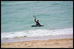 KiteSurf La Charca 06-06-2015 (21) (LOT_) Tags: coyote beach waves wind air lot galicia kitesurf jumps barreiros switchkites nitrov3 coge3 actiboot