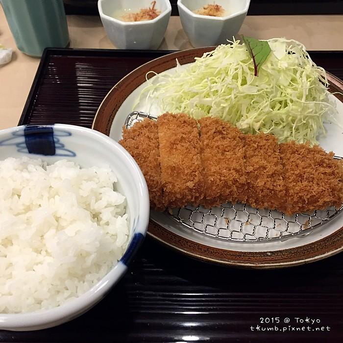 2015舞泉豬排 (6).JPG