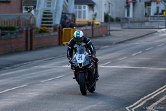 iomtt-816 (marksweb) Tags: motorcycle tt supersport superbikes mayhill superstock touristtrophy isleofmantt