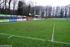 Sportanlage Papenloh, Westfalia Rhynern [04]