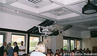 Presentazione risultati MagISStra ESA Frascati_02