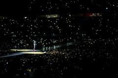 Jovanotti - Stadio Euganeo Padova (danielecortinovis) Tags: milano event fotografia bergamo eventi jovanotti euganeo danielecortinovisfotografia