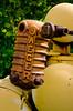 Immovable Jaeger (JeffStewartPhotos) Tags: ontario canada yellow junk rust rusty rusted rusting jaeger junkyard rockwood wreckers mcleans mcleansautowreckers walkingwithdavidw