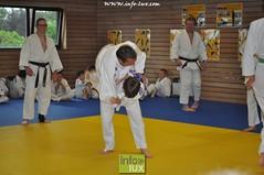 Judo0066