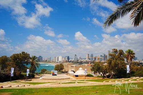 Abrasha Park