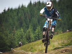 _6284929 (sbrych) Tags: bike sport championship republic czech action extreme downhill mtb mountians kouty