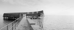 sneglen.jpg (Sobae) Tags: wood city bridge art canon copenhagen denmark spring natur sigma 6d kbh urbanwaterfront canon6d sneglen sigma35mm14