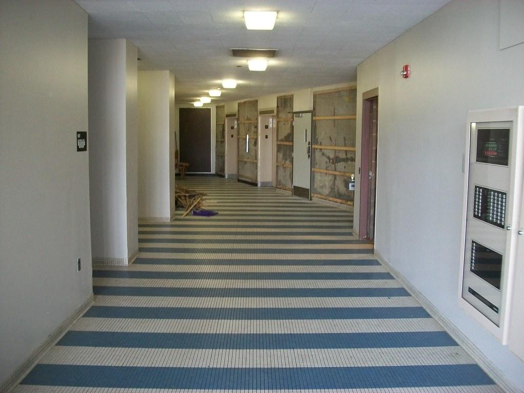 Western Illinois University Part 63