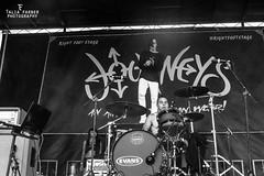 Night Riots-816 (Talia Farber Photography) Tags: monster metal foot tour stage warpedtour right warped bands hardcore indie vans rap left unicorn nr metalcore journeys vanswarpedtour 2015 sumerian posthardcore velvethammer ricorodriguez contagious monsterenergy sumerianrecords mattdepauw nickfotinakes travishawley mikelvankranenburg nightriots warpedtour2015 sharkstage vanswarpedtour2015