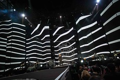 Foto-concerto-tiziano-ferro-milano-04-luglio-2015-Prandoni (francesco prandoni) Tags: show music concert italia live milano stage pop concerto musica ita spettacolo universalmusic stadiosansiro musicaitaliana tizianoferro livenation lostadiotour2015