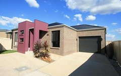 Address available on request, Orange NSW
