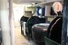 20150627_163231 Cruiser Olympia - the Laundry (snaebyllej2) Tags: c6 ca15 protectedcruiser ussolympia independenceseaportmuseum cl15 ix40 tallshipsphiladelphiacamden