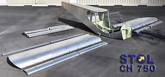 750qbk-airframe-600