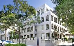 6/17-19 Waratah Street, Rushcutters Bay NSW