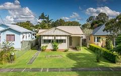 46 Fingal Street, Brunswick Heads NSW