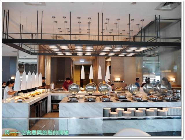 寒舍樂廚捷運南港展覽館美食buffet甜點吃到飽馬卡龍image036