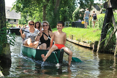 "ZOMERKAMP2015-7555 • <a style=""font-size:0.8em;"" href=""http://www.flickr.com/photos/48466378@N08/19836274431/"" target=""_blank"">View on Flickr</a>"