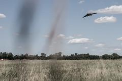 Avro Vulcan B.2 XH558 at RIAT 2015 (Shaw_Photography) Tags: summer apache nikon fighter flight airshow helicopter vulcan nikkor bomber redarrows raf aerobatics riat royalnavy airdisplay royalinternationalairtattoo flightcrew afterburner vbomber raffairford airtattoo agustawestland nikond610 vulcanvulcantothesky