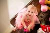 OF-EnsaioAnna-9meses-114 (Objetivo Fotografia) Tags: anna baby cute love espelho amor carinho linda brincar bebê sorriso mimosa fabi mãe pequena pezinhos casinha fada chá fofa ensaiofotográfico engatinhando encantado sapeca ursinhos fadinha 9meses risadas acompanhamento felipemanfroi eduardostoll engatinhar ursosdepelúcia ensaioinfantil objetivofotografia