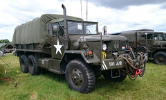 War & Peace Show (71B / 70F ( Ex Jibup )) Tags: show plant car truck army moving construction war gun peace tank display crane military transport exhibit ambulance wheeled camouflage vehicle fighting stores armour bulldozer transporter logistics lifting tracked wrecker warpeaceshow