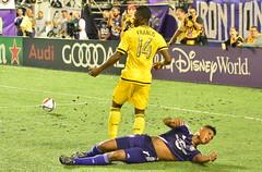 DSC_5185 (kevin.krause44) Tags: city columbus orlando soccer bowl crew lions citrus mls