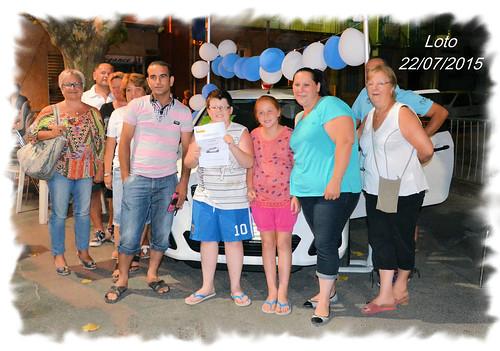 Loto-22-07-2015 (85)