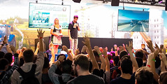 show game germany expo cologne august games 2014 2015 gamescom