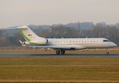 EC-LTF Bombardier Global 6000 (Gerry Hill) Tags: bombardier global 6000 bd700 1a10 edinburgh airport scotland 13th december 2016 biz bizjet business jet corporate businessjet privatejet corporatejet executivejet jetset aerospace fly flying pilot aviation airplane plane aeroplane aircraft apron gerry hill photograph pic picture image stock aircraftstock airplanestock aviationstock businessjetstock bizjetstock privatejetstock jetstock air transport ecltf
