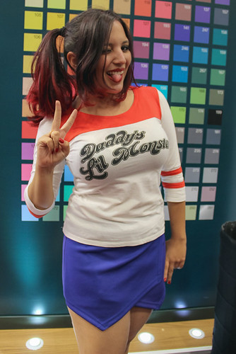 ccxp-2016-especial-cosplay-arlequina-6.jpg