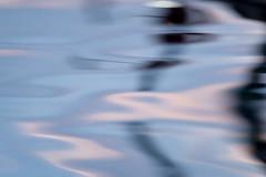 Ripples 36 (josullivan.59) Tags: wallpaper white water 3exp evening etobicoke reflection ripples texture toronto tamron150600 ontario outside artisitic day detail humberbaypark lightanddark lakeontario lake canon6d canada blue blur nicelight nature minimalism mimico waves 2016 november diptych
