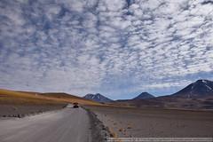 Chile, Laguna Miscanti (rcamboim) Tags: chile lagunamiscanti sanpedrodeatacama antofagasta nikon d5300 cloud
