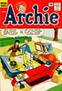 Archie 135 (Film Snob) Tags: comic archie sexy betty veronica