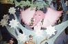 Disneyland 1967 (jericl cat) Tags: disneyland 1967 1960s itsasmallworld interior disney anaheim