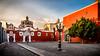 Se acerca tormenta en Puebla, México (pepoexpress - A few million thanks!) Tags: nikon d610 d6101424mm nikond610 méxico puebla architecturesky architecture skylinearchitecture sky clouds 1424mmf28 nikond6101424mmf28