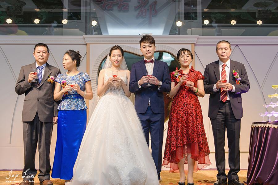 婚攝 土城囍都國際宴會餐廳 婚攝 婚禮紀實 台北婚攝 婚禮紀錄 迎娶 文定 JSTUDIO_0168