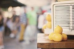 Lemony (sonia.sanre) Tags: lemon lemos fruit vintage yellow inspiration inspirational inspo amarillo limon limones