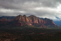 IMG_6536 (dvdstvns) Tags: arizona cathedralrock sedona