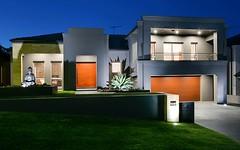 44 Watling Avenue, West Hoxton NSW