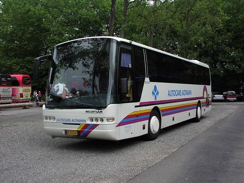 P7160094 Autocars Altmann, Weiler-la-Tour B 9000