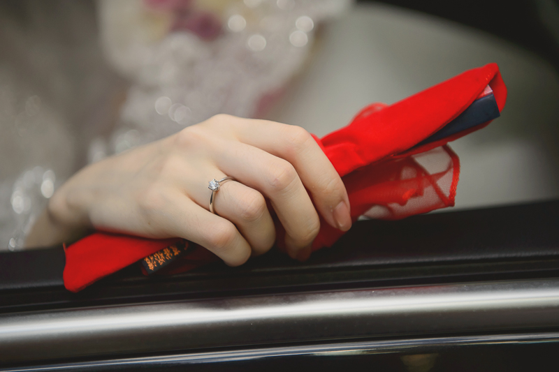 31515815823_a9a2565814_o- 婚攝小寶,婚攝,婚禮攝影, 婚禮紀錄,寶寶寫真, 孕婦寫真,海外婚紗婚禮攝影, 自助婚紗, 婚紗攝影, 婚攝推薦, 婚紗攝影推薦, 孕婦寫真, 孕婦寫真推薦, 台北孕婦寫真, 宜蘭孕婦寫真, 台中孕婦寫真, 高雄孕婦寫真,台北自助婚紗, 宜蘭自助婚紗, 台中自助婚紗, 高雄自助, 海外自助婚紗, 台北婚攝, 孕婦寫真, 孕婦照, 台中婚禮紀錄, 婚攝小寶,婚攝,婚禮攝影, 婚禮紀錄,寶寶寫真, 孕婦寫真,海外婚紗婚禮攝影, 自助婚紗, 婚紗攝影, 婚攝推薦, 婚紗攝影推薦, 孕婦寫真, 孕婦寫真推薦, 台北孕婦寫真, 宜蘭孕婦寫真, 台中孕婦寫真, 高雄孕婦寫真,台北自助婚紗, 宜蘭自助婚紗, 台中自助婚紗, 高雄自助, 海外自助婚紗, 台北婚攝, 孕婦寫真, 孕婦照, 台中婚禮紀錄, 婚攝小寶,婚攝,婚禮攝影, 婚禮紀錄,寶寶寫真, 孕婦寫真,海外婚紗婚禮攝影, 自助婚紗, 婚紗攝影, 婚攝推薦, 婚紗攝影推薦, 孕婦寫真, 孕婦寫真推薦, 台北孕婦寫真, 宜蘭孕婦寫真, 台中孕婦寫真, 高雄孕婦寫真,台北自助婚紗, 宜蘭自助婚紗, 台中自助婚紗, 高雄自助, 海外自助婚紗, 台北婚攝, 孕婦寫真, 孕婦照, 台中婚禮紀錄,, 海外婚禮攝影, 海島婚禮, 峇里島婚攝, 寒舍艾美婚攝, 東方文華婚攝, 君悅酒店婚攝, 萬豪酒店婚攝, 君品酒店婚攝, 翡麗詩莊園婚攝, 翰品婚攝, 顏氏牧場婚攝, 晶華酒店婚攝, 林酒店婚攝, 君品婚攝, 君悅婚攝, 翡麗詩婚禮攝影, 翡麗詩婚禮攝影, 文華東方婚攝