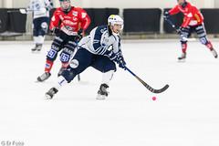 IFK-Unik G Er Foto-33 (IFK Rattvik) Tags: bandy ifk ifkrättvik idrott is sport unik ice