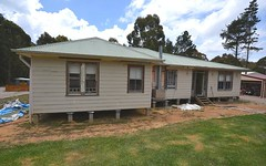 50 Colo-Hill Top Road, Hill Top NSW