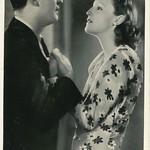 Vom Werden Deutscher filmkunst, der Tonfilm  1935 , ill pg 31 b