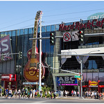 Las Vegas (Nevada) ... thumbnail