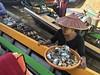 IMG_9861 (marcwiz2012) Tags: asia myanmar burma inlelake inle lake market local women longtail boat wooden handicraft