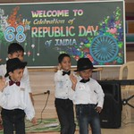 Republic Day (27)
